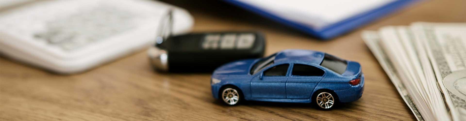 Firmenwagenvertrag unterschreiben, was ist zu beachten?