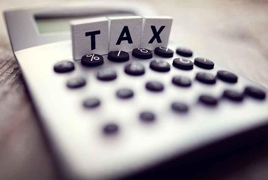 So kannst Du Dein Auto-Abo bei ViveLaCar von der Steuer absetzen.