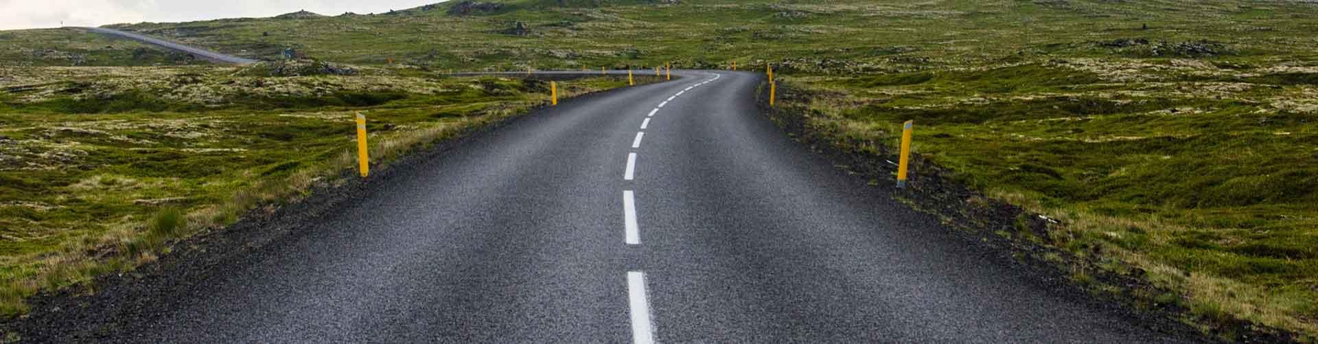 Tipps für einen reibungslosen und sorgenfreien,privaten Autoverkauf.