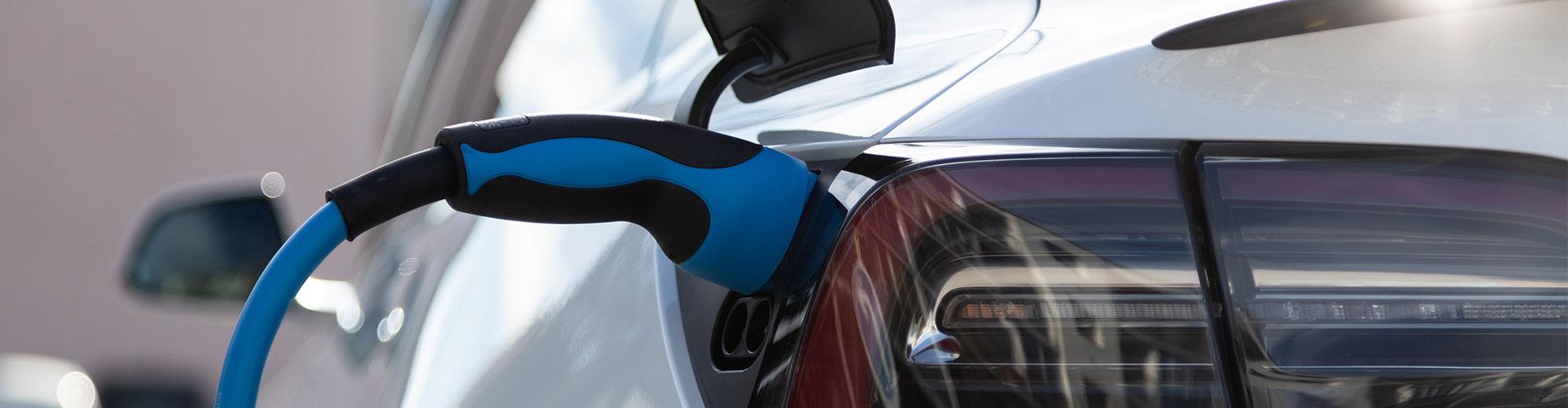 Das Zukunftsthema E-Autos – eine Analyse.