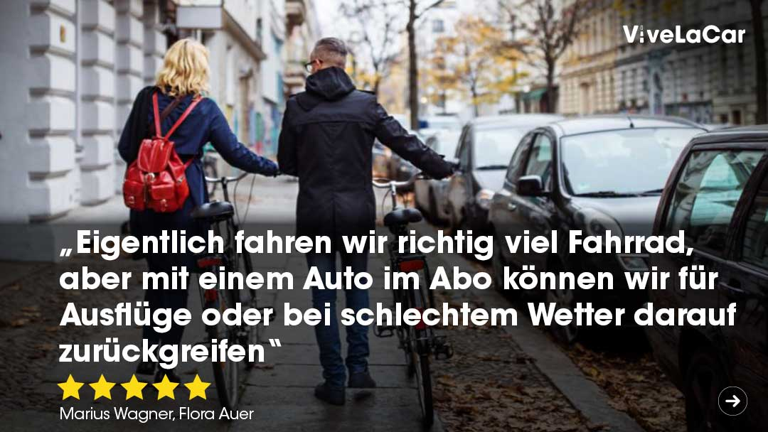 Marius Wagner, Flora Auer