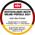 Award Beste Online-Portale