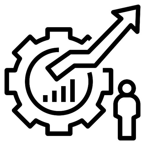 Jobs in Business Development