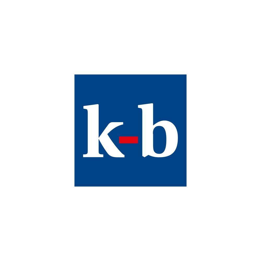 kfz-betrieb
