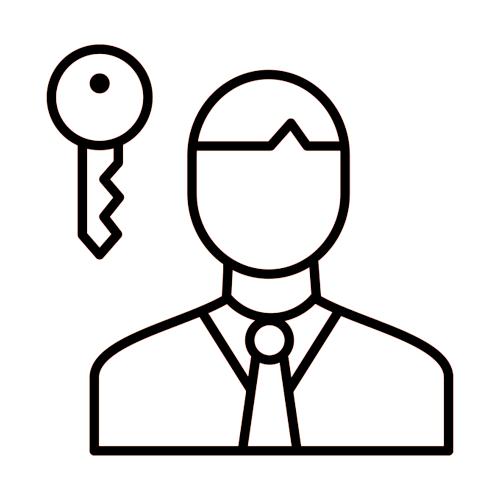 Jobs in unserem Key Account Management.