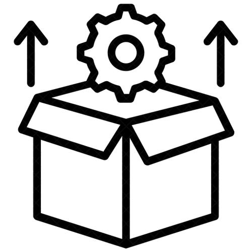 Jobs im Produktmanagement