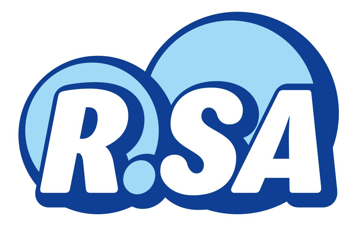 Radio R.SA