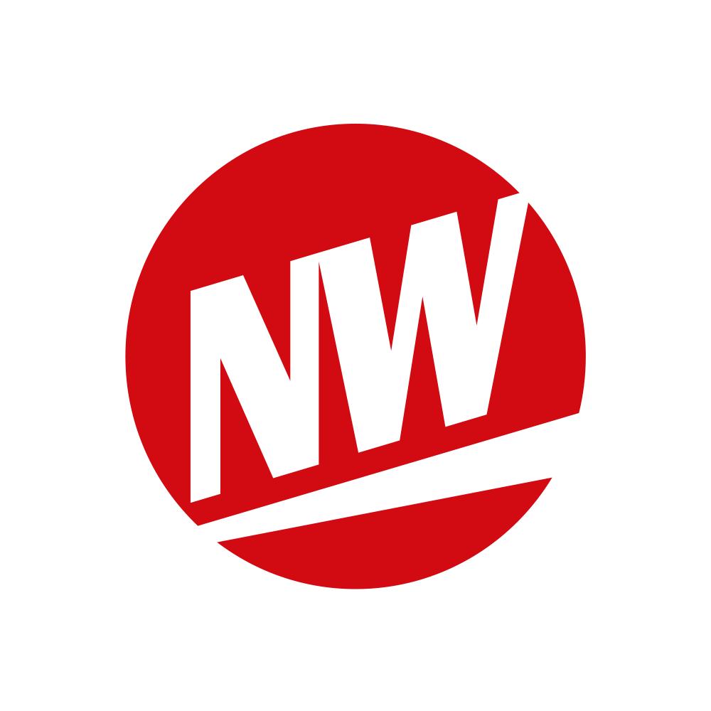 nw.de