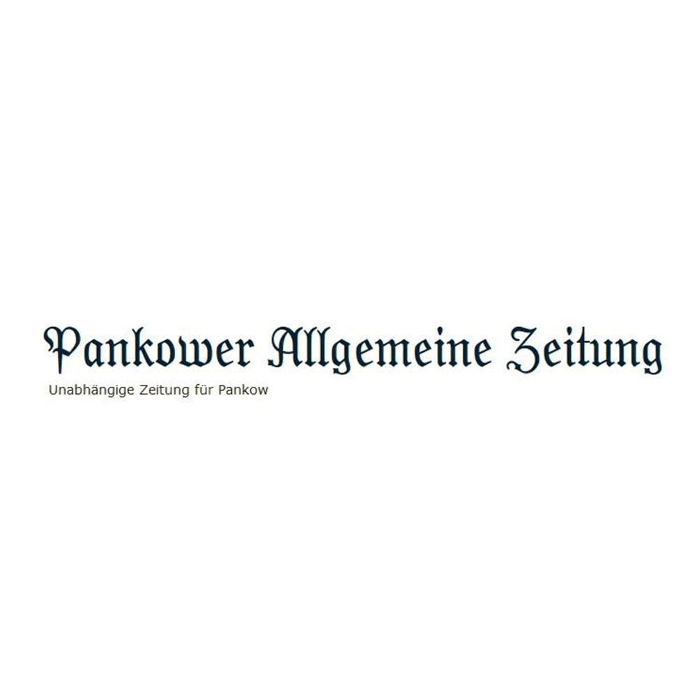 pankower-allgemeine-zeitung.de