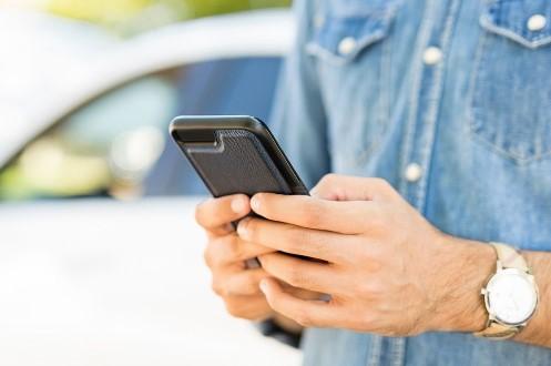 ViveLaCar macht das Auto-Abo noch attraktiver