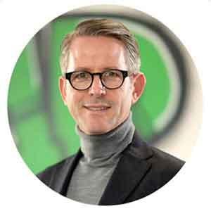 Stephan Lützenkirchen
