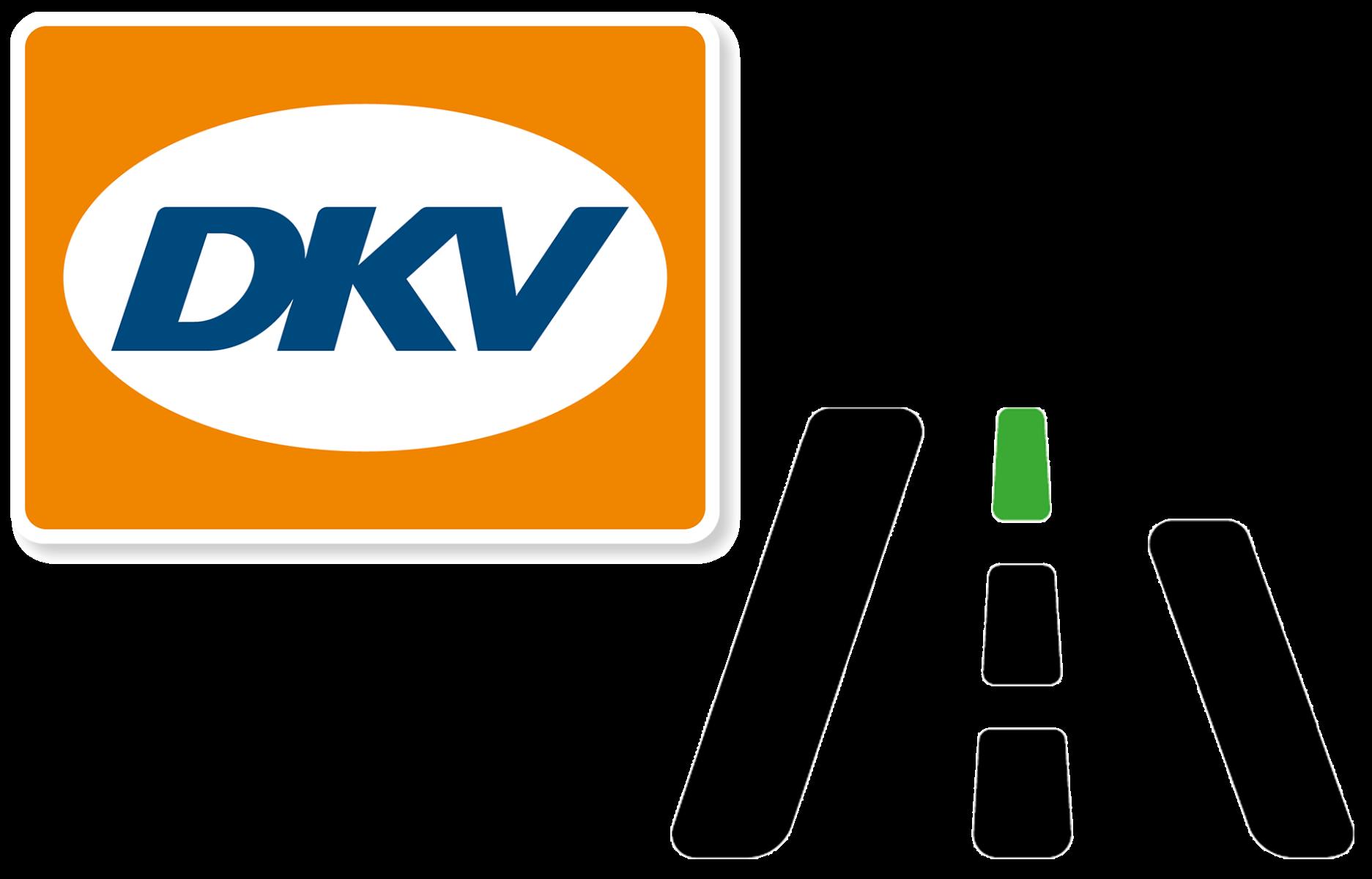 Kooperation DKV & ViveLaCar