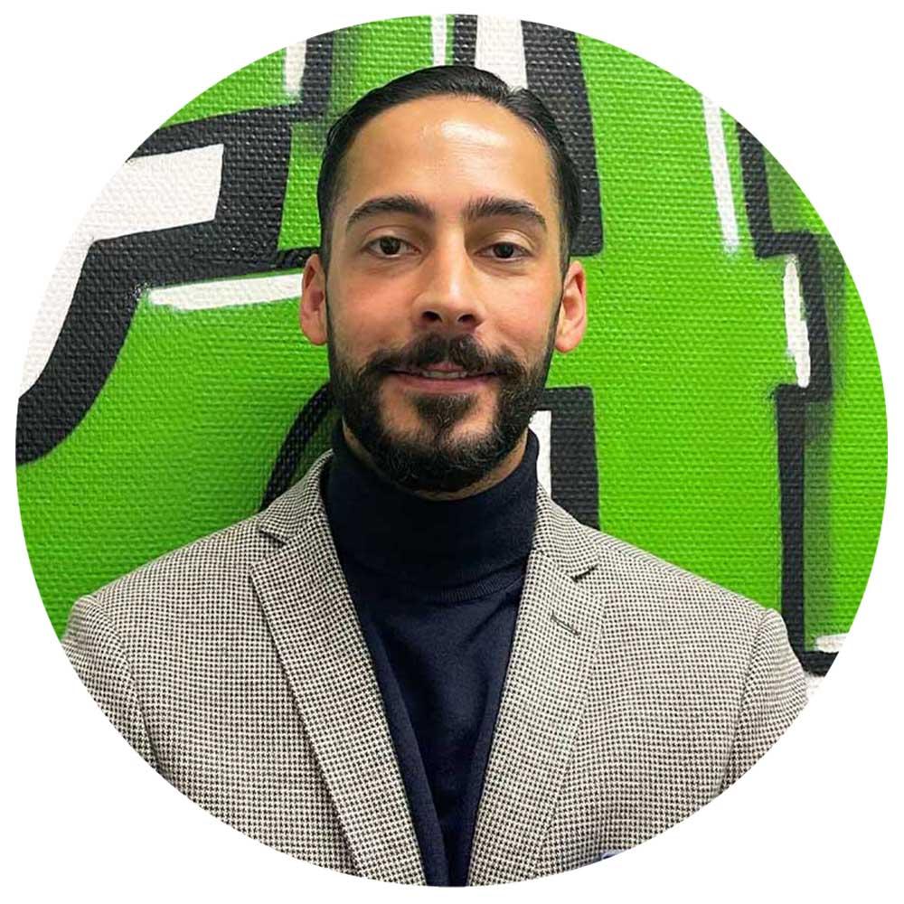 Emir Aydin