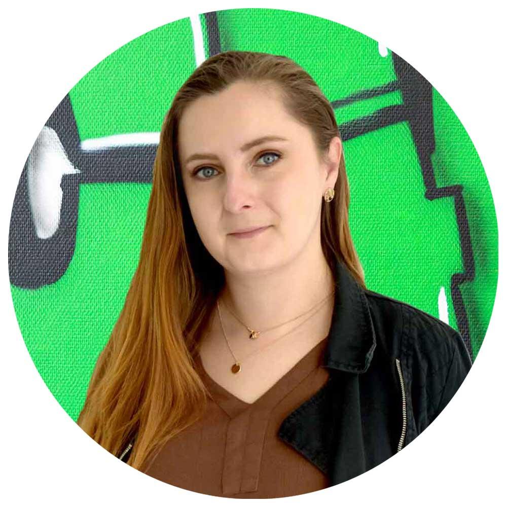 Jelena Corak